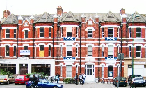 BCC.school.bournemouth-logo-location
